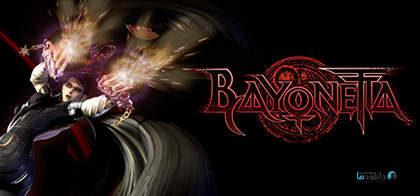 Bayonetta-pc-cover
