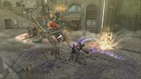 Bayonetta-screenshots