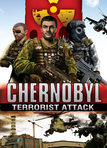 Chernobyl-Terrorist-Attack-pc-cover