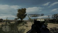 Chernobyl-Terrorist-Attack-screenshots