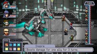 Cosmic-Star-Heroine-screenshots