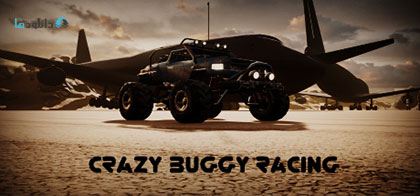 Crazy-Buggy-Racing-pc-cover