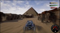Crazy-Buggy-Racing-screenshots