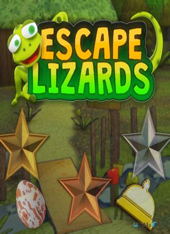 Escape-Lizards-pc-cover