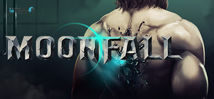 Moonfall-pc-cover
