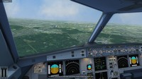 Ready-for-Take-off--A320-Simulator-screenshots