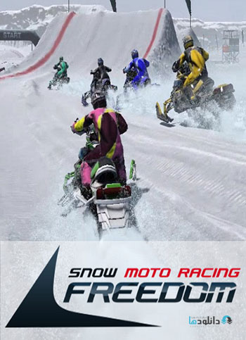 Snow-Moto-Racing-Freedom-pc-cover