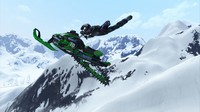 Snow-Moto-Racing-Freedom-screenshots