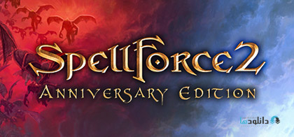 SpellForce-2-Anniversary-Edition-pc-cover