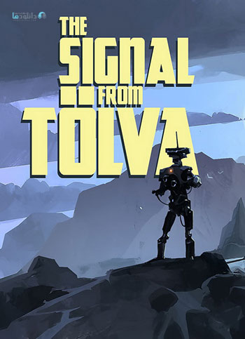 The-Signal-From-Tolva-pc-cover