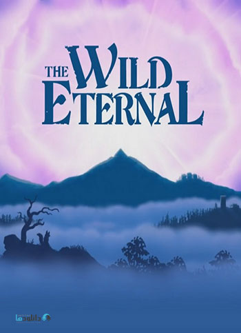 The-Wild-Eternal-pc-cover