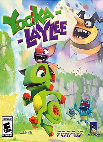 Yooka-Laylee-pc-cover