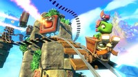 Yooka-Laylee-screenshots