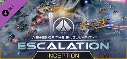 Ashes-of-the-Singularity-Escalation-Inception-DLC-pc-cover
