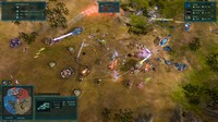 Ashes-of-the-Singularity-Escalation-Inception-DLC-screenshots