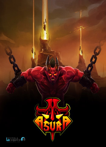 Asura-pc-cover