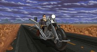 Full-Throttle-Remastered-screenshots