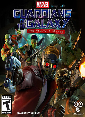 دانلود-بازی-Marvels-Guardians-of-the-Galaxy-The-Telltale-Series