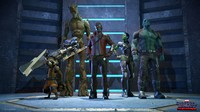 Marvels-Guardians-of-the-Galaxy-The-Telltale-Series-screenshots