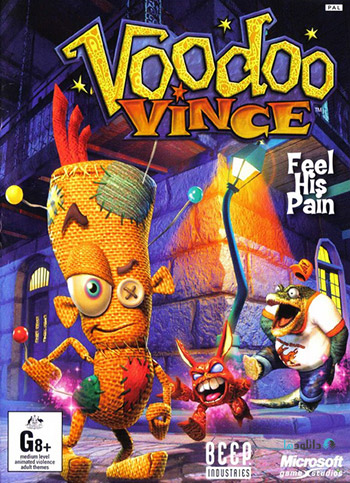 Voodoo-Vince-Remastered-pc-cover