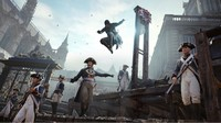 Assassins-Creed-Unity-FitGirl-Repack-v1.05-screenshots
