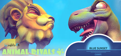 Animal-Rivals-pc-cover