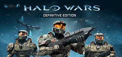 Halo-Wars-Definitive-Edition-pc-cover