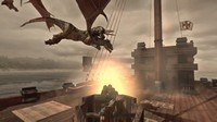 Man-O-War-Corsair-Warhammer-Naval-Battles-screenshots