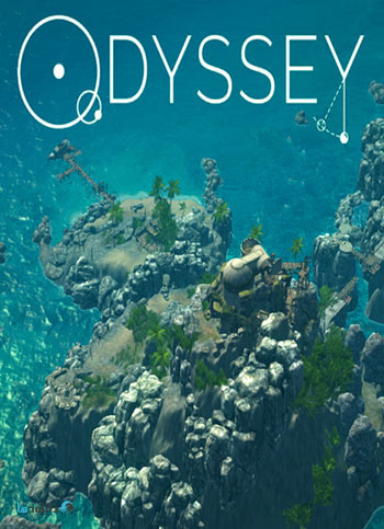 Odyssey-The-Next-Generation-Science-Game-pc-cover