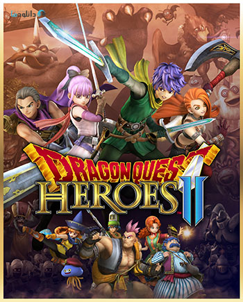 DRAGON-QUEST-HEROES-II-pc-cover