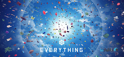 Everything-pc-cover