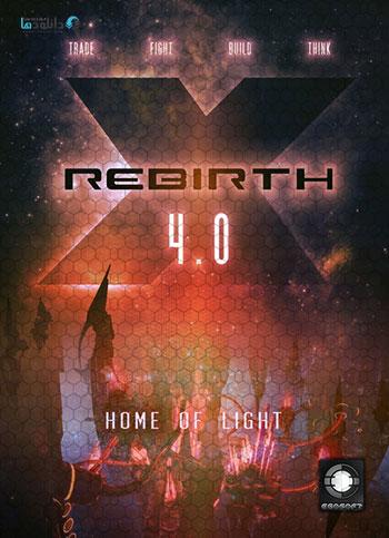 X-Rebirth-4.0-pc-cover