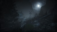 Outlast-II-screenshots