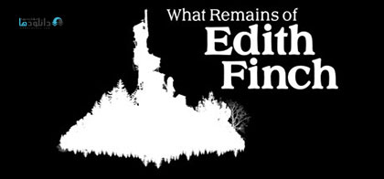 What-Remains-of-Edith-Finch-pc-cover