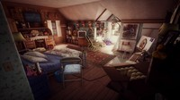 What-Remains-of-Edith-Finch-screenshots