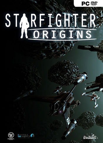 Starfighter-Origins-pc-cover