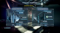Starfighter-Origins-screenshots