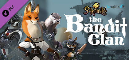 Armello-The-Bandit-Clan-pc-cover