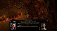 اسکرین-شات-بازی-Expeditions-Viking