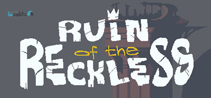 Ruin-of-the-Reckless-pc-cover