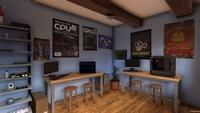 دانلود-بازی-PC-Building-Simulator