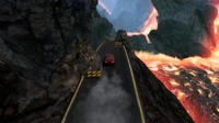 Download-Game- AUTOCROSS-MADNESS