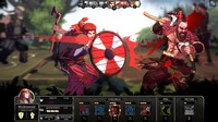 دانلود-بازی-Dead-In-Vinland