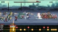 دانلود-بازی-Double-Kick-Heroes
