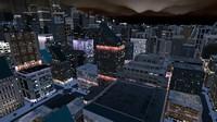 دانلود-بازی-City-Bus-Simulator-2018