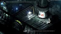 STATIS screenshots 05 small دانلود بازی STASIS برای PC