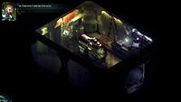 STATIS screenshots 06 small دانلود بازی STASIS برای PC