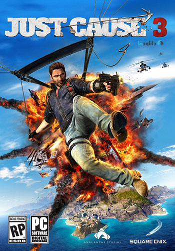 Just-Cause-3-pc-cover