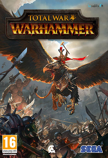 Total-War-Warhammer-pc-cover