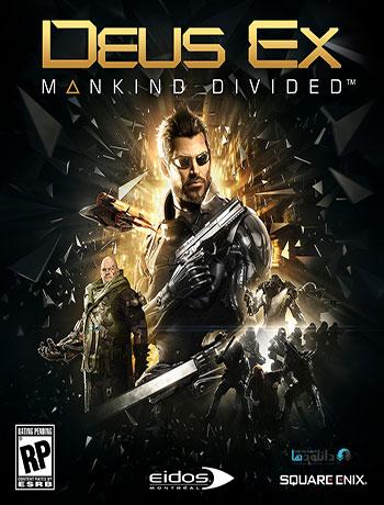 Deus-Ex-Mankind-Divided-pc-cover